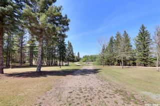 Photo 45: 0 Lincoln Park Road in Prince Albert: Residential for sale (Prince Albert Rm No. 461)  : MLS®# SK869646