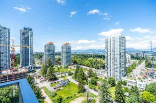 """Photo 31: 2106 13438 CENTRAL Avenue in Surrey: Whalley Condo for sale in """"PRIME ON THE PLAZA"""" (North Surrey)  : MLS®# R2623474"""