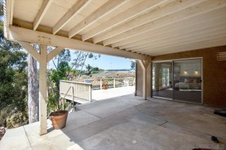Photo 34: BAY PARK House for sale : 4 bedrooms : 3636 Mount Laurence Dr in San Diego