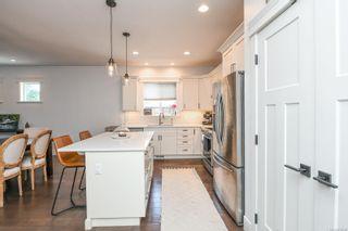 Photo 17: 1595 Baillie Rd in : CV Comox Peninsula House for sale (Comox Valley)  : MLS®# 878348