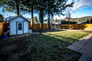 Photo 13: 2067 DUNN Place: Agassiz House for sale : MLS®# R2540382