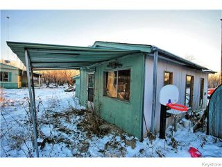 Photo 9: 46139 MUN 39E Road in STANNERM: Ste. Anne / Richer Residential for sale (Winnipeg area)  : MLS®# 1531099