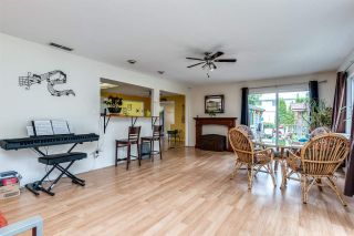 """Photo 27: 3872 ST. THOMAS Street in Port Coquitlam: Lincoln Park PQ House for sale in """"LINCOLN PARK"""" : MLS®# R2588413"""