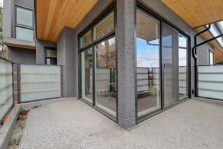 Photo 10: 306 2336 WALL STREET in Vancouver: Hastings Condo for sale (Vancouver East)  : MLS®# R2250554