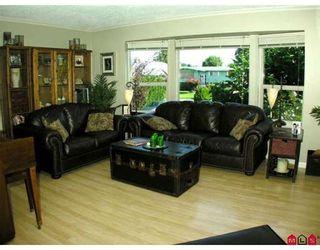 Photo 3: 10137 DUBLIN Drive in Chilliwack: Fairfield Island House for sale : MLS®# H2805200