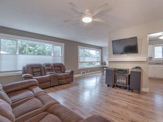 Photo 3: 33 Kanaka Pl in : Na North Nanaimo House for sale (Nanaimo)  : MLS®# 865638