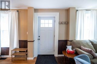 Photo 11: 460 KING ST E in Cobourg: House for sale : MLS®# X5399229