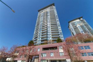 """Photo 3: 1106 5611 GORING Street in Burnaby: Central BN Condo for sale in """"Legacy"""" (Burnaby North)  : MLS®# R2462080"""