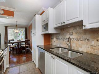 Photo 8: 208 1351 Esquimalt Rd in VICTORIA: Es Saxe Point Condo for sale (Esquimalt)  : MLS®# 793375