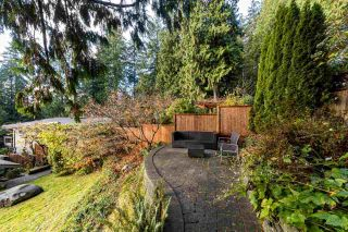 Photo 26: 1002 DORAN Road in North Vancouver: Lynn Valley House for sale : MLS®# R2520484