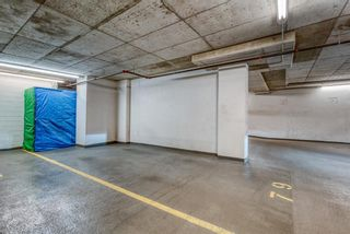Photo 36: 1507 303 13 Avenue SW in Calgary: Beltline Apartment for sale : MLS®# A1092603