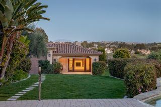 Photo 13: SAN DIEGO House for sale : 8 bedrooms : 5171 Del Mar Mesa Rd