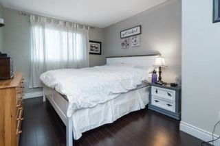 """Photo 22: 35430 ROCKWELL Drive in Abbotsford: Abbotsford East House for sale in """"east abbotsford"""" : MLS®# R2468374"""