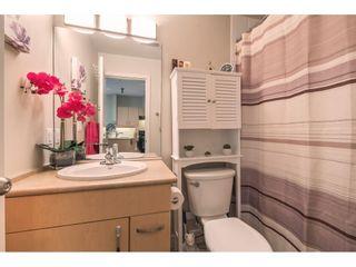 Photo 11: 126 10838 CITY PARKWAY in Surrey: Whalley Condo for sale (North Surrey)  : MLS®# R2391919