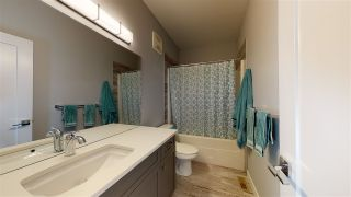Photo 30: 1406 GRAYDON HILL Way in Edmonton: Zone 55 House for sale : MLS®# E4226117
