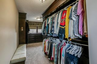 Photo 42: 117 Coopers Park SW: Airdrie Detached for sale : MLS®# A1084573