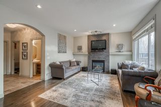 Photo 14: 1887 Panatella Boulevard NW in Calgary: Panorama Hills Detached for sale : MLS®# A1093201