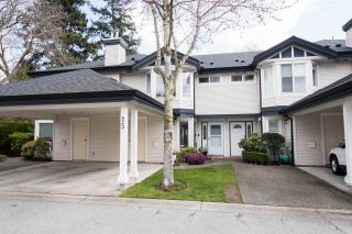 Photo 21: 15 4748 54A STREET in Delta: Delta Manor Townhouse for sale (Ladner)  : MLS®# R2559351