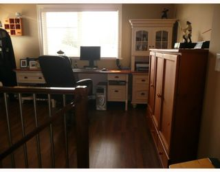 "Photo 9: 4718 TAMARACK Place in Sechelt: Sechelt District House for sale in ""DAVIS BAY"" (Sunshine Coast)  : MLS®# V687709"