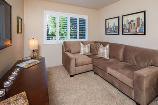 Photo 24: MISSION HILLS Condo for sale : 2 bedrooms : 3939 Eagle St #201 in San Diego