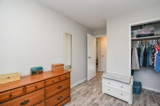 Photo 23: 2055 Tull Ave in : CV Courtenay City House for sale (Comox Valley)  : MLS®# 872280
