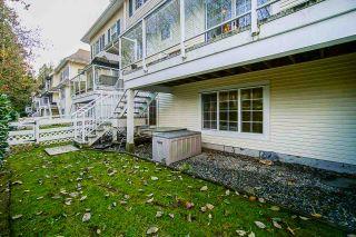 Photo 15: 29 11355 236 Street in Maple Ridge: Cottonwood MR Townhouse for sale : MLS®# R2517656