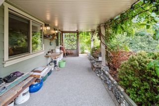 Photo 41: 2257 N Maple Ave in : Sk Broomhill House for sale (Sooke)  : MLS®# 884924