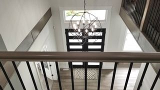 """Photo 8: 29951 SILVERDALE Avenue in Mission: Mission-West House for sale in """"SILVERDALE"""" : MLS®# R2473846"""