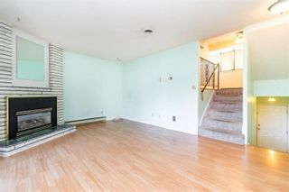 """Photo 10: 4 9446 HAZEL Street in Chilliwack: Chilliwack E Young-Yale Townhouse for sale in """"Delong Gardens"""" : MLS®# R2612665"""