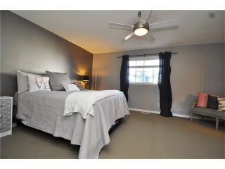 Photo 14: 102 2 WESTBURY Place SW in Calgary: West Springs House for sale : MLS®# C4087728