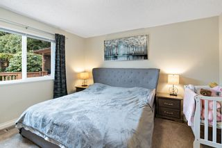 Photo 16: 1256 NESTOR Street in Coquitlam: New Horizons House for sale : MLS®# R2560896