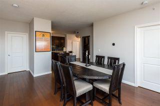 Photo 13: 1005 9819 104 Street in Edmonton: Zone 12 Condo for sale : MLS®# E4240390