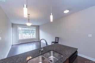 Photo 6: 304 844 Goldstream Ave in VICTORIA: La Langford Proper Condo for sale (Langford)  : MLS®# 784260