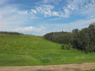 Photo 36: 7514 Twp Rd 562: Rural St. Paul County House for sale : MLS®# E4258162