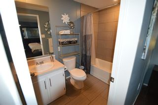 Photo 11: 131 305 Calahoo Road: Spruce Grove Mobile for sale : MLS®# E4229200