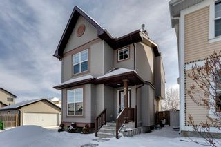 Photo 36: 400 Prestwick Circle SE in Calgary: McKenzie Towne Detached for sale : MLS®# A1070379