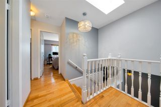 Photo 33: 2115 LONDON Street in New Westminster: Connaught Heights House for sale : MLS®# R2566850