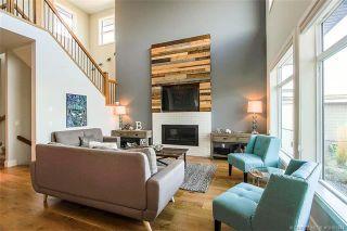 Photo 6: 1498 Fawn Run Drive  0 Kelowna, BC: Kelowna House for sale (BCNREB)  : MLS®# 10181341