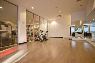 Photo 9: 506 833 HOMER STREET in Vancouver West: Downtown VW Home for sale ()  : MLS®# R2017634