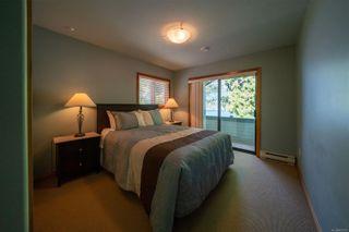 Photo 33: 950 Campbell St in Tofino: PA Tofino House for sale (Port Alberni)  : MLS®# 853715