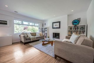 Photo 4: 3367 BAIRD Road in North Vancouver: Lynn Valley House for sale : MLS®# R2590561