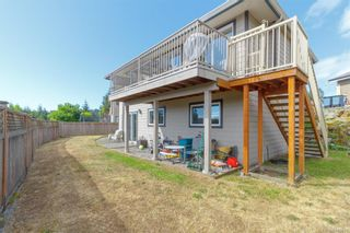 Photo 20: 2222 Setchfield Ave in : La Bear Mountain House for sale (Langford)  : MLS®# 845657