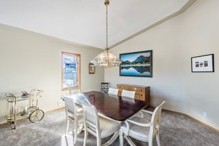 Photo 16: 113 Woodridge Close SW in Calgary: Woodbine Detached for sale : MLS®# A1060325
