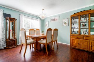 """Photo 10: 111 33731 MARSHALL Road in Abbotsford: Central Abbotsford Condo for sale in """"Stephanie Place"""" : MLS®# R2617316"""