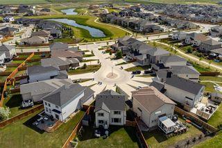 Photo 5: 36 Kelly Place in Winnipeg: House for sale : MLS®# 202116253