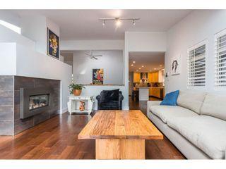 Photo 11: 503 SHANNON Way in Delta: Pebble Hill House for sale (Tsawwassen)  : MLS®# R2464565