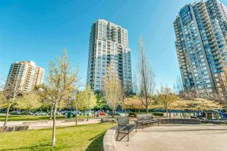"""Photo 19: 1101 3663 CROWLEY Drive in Vancouver: Collingwood VE Condo for sale in """"LATITUDE"""" (Vancouver East)  : MLS®# R2576209"""