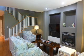 """Photo 5: 72 1701 PARKWAY Boulevard in Coquitlam: Westwood Plateau House for sale in """"Tango"""" : MLS®# R2380225"""