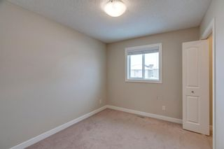 Photo 27: 65 Skyview Point Green NE in Calgary: Skyview Ranch Semi Detached for sale : MLS®# A1070707