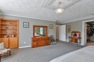 Photo 39: 2444 Glenmore Rd in : CR Campbell River South House for sale (Campbell River)  : MLS®# 874621